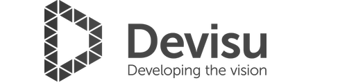 Employer's logo