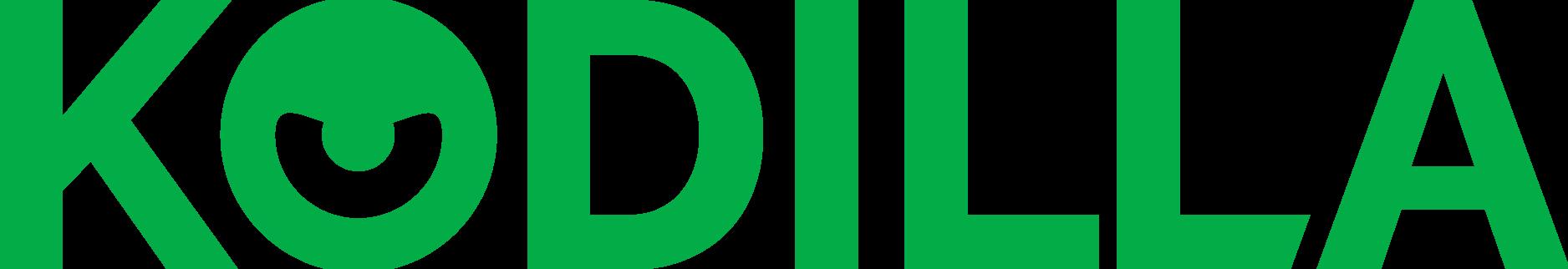 Kodilla - szkoła programowania