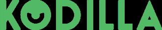Logo Kodilla