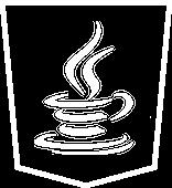 Kodilla com | Online Java Bootcamp